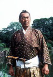 Toshiro Mifune Photo 5