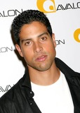 Adam Rodriguez Photo 5