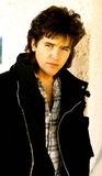 Michael Damien Photo 5