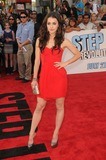 Kathryn McCormick Photo 5