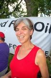Cindy Sheehan Photo 5