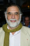 Francis Ford Coppola Photo - Cq Los Angeles Premiere