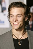 Kyle Schmid Photo 5