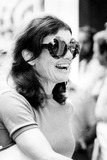 Jacqueline Kennedy Onassis Photo 5