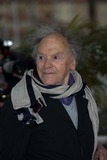 Jean-Louis Trintignant Photo 5