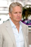 Michael Douglas Photo - 63rd Annual Cannes Film Festival