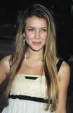 Natalia Ramos Photo 5