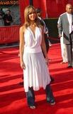 Jessica Alba Photo 5