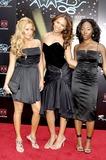 CHEETAHS GIRLS Photo 5