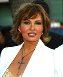 Raquel Welch Photo 5
