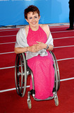 Tanni Grey Thompson Photo 5