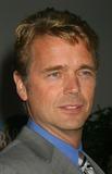 John Schneider Photo 5