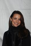 Kristin Davis Photo 5