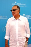 Abbas Kiarostami Photo 5