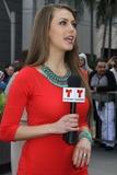 Jessica Carrillo Photo 5