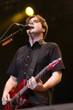 Jimmy Eat World Photo 5