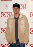 Simon Rex Photo 5