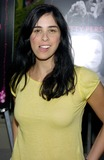 Sarah Silverman Photo - Archival Pictures - Globe Photos - 49004