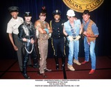 Village People Photo 5