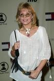 Cheryl Ladd Photo 5