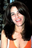 Linda Lovelace Photo 5