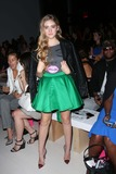Willow Shields Photo 5