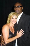 Ginger Lynn Photo 5
