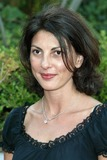 Gina Bellman Photo 5