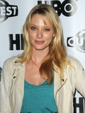 April Bowlby Photo 5