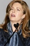 Queen Noor of Jordan Photo 5