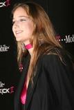 Leelee Sobieski Photo 5