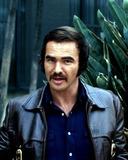 Burt Reynolds Photo 5
