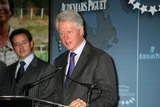 William J. Clinton Photo 5