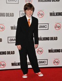 Chandler Riggs Photo 5