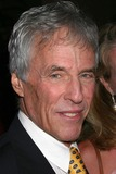 Burt Bacharach Photo 5
