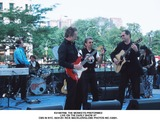 Monkees,The Monkees Photo - Archival Pictures - Globe Photos - 88958