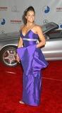 Michelle Rodriguez Photo 5