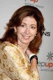 Dana Delany Photo - Dkny Jeans Presents Vanity Fair in Concert to Benefit Step Up Womens Network