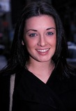 Margo Harshman Photo 5