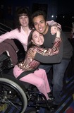 Howie D. Photo 5
