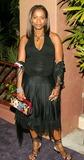 Vanessa Bell Calloway Photo 5