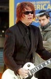 Andy Taylor Photo 5