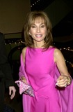 Susan Lucci Photo 5