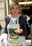 Ellen Degeneres Photo 5
