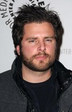 James Roday Photo 5