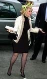 Joan Rivers Photo 5