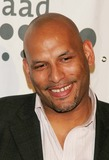 John Amaechi Photo 5