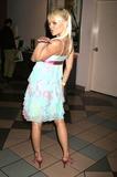 Jesse Jane Photo 5