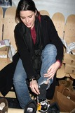 Christiane Campbell Photo 5