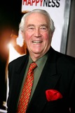 James Karen Photo 5